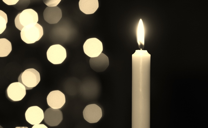 Getting Advent Wrong
